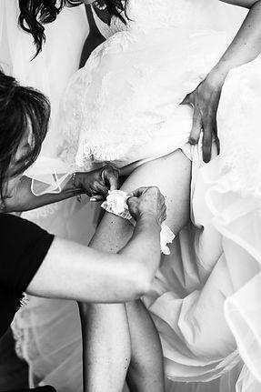 Bridesmaids, photographie de mariage, demoiselles d'honneur, préparation de la mariée en Suisse
