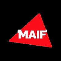 Logo MAIF wix.png