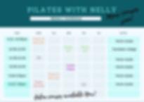 Pilates Schedule (1).jpg