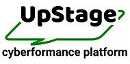 upstage logo.png