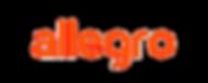 hepi-system oferty na allegro