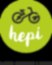 logo_Hepi_1.png