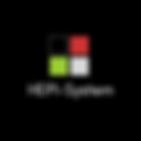 HEPI-System-logoczarne.png