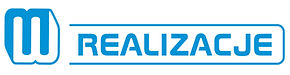 REALIZACJE_logo.jpg
