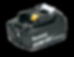 hepi-system regeneracja akumulatorów