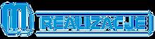 REALIZACJE_logo_edited.png