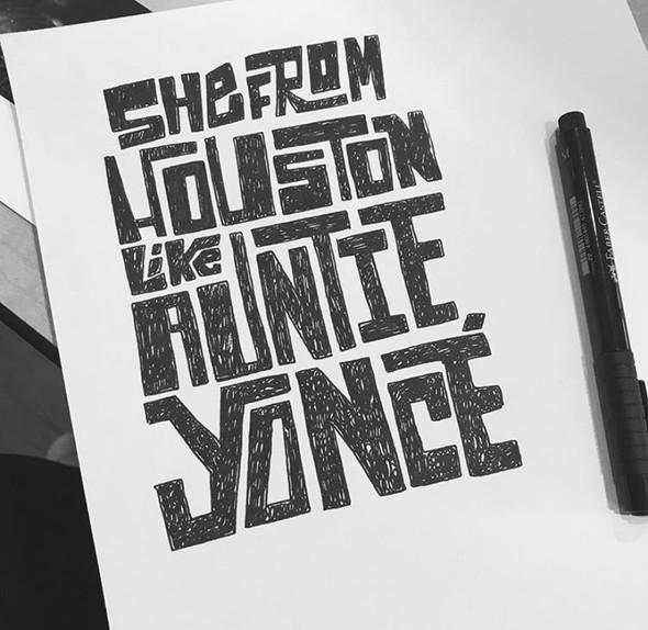 Chance Lyrics