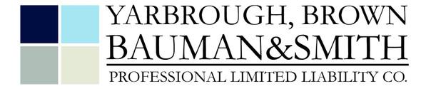 YBBS Lawfirm Logo