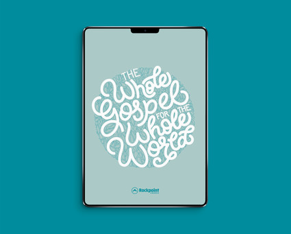 WholeGospel.jpg