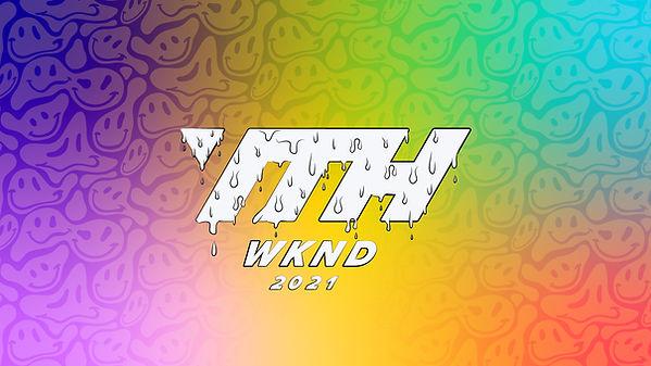YthWknd2021.Final.jpg