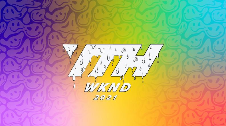 YTH WKND 2021