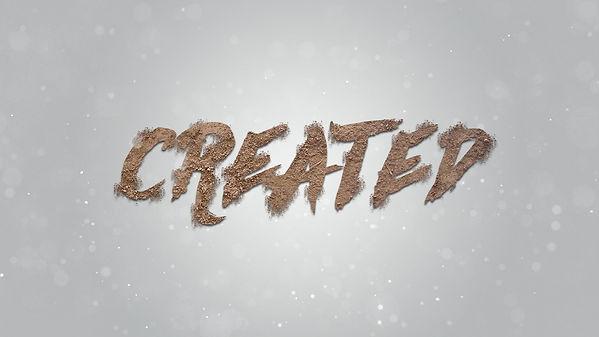 created_orig.jpg
