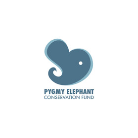 Pygmy Elephant Conservation Fund