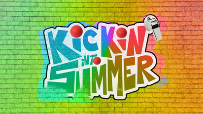 Yth Kickin' into Summer