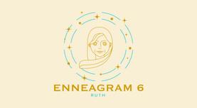Enneagram 6