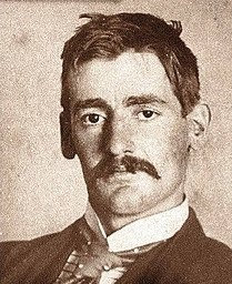 HSC Standard Module A Essay and Essay Analysis: Henry Lawson