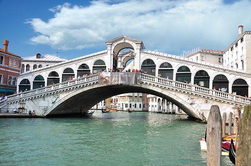 HSC Common Module Essay and Essay Analysis: Merchant of Venice