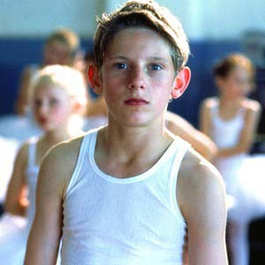 Texts and Human Experience Sample Essay and analysis: Billy Elliot
