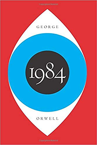Texts and Human Experience Sample Essay and Essay Analysis: 1984