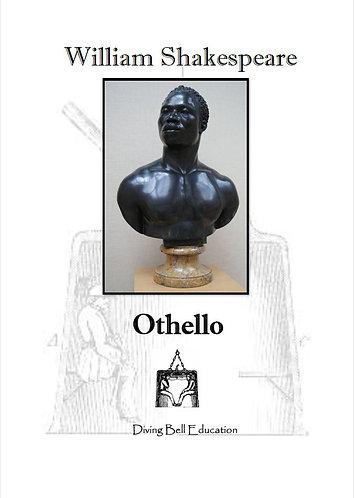 Unit of Work: Othello