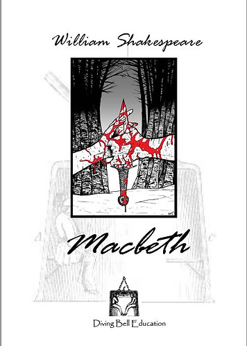 Unit of Work: Macbeth