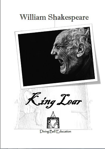 Unit of Work: King Lear