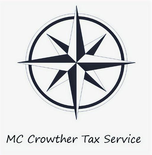 MCcrowther%252520logo_edited_edited_edited.jpg