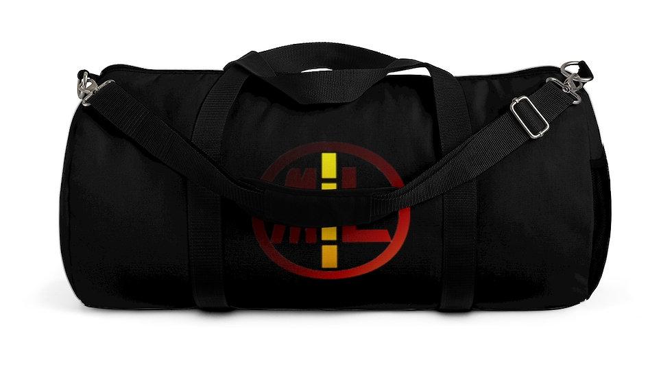 Majorlaan Duffel Bag