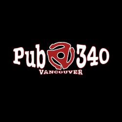 pub340
