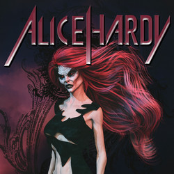 Alice Hardy