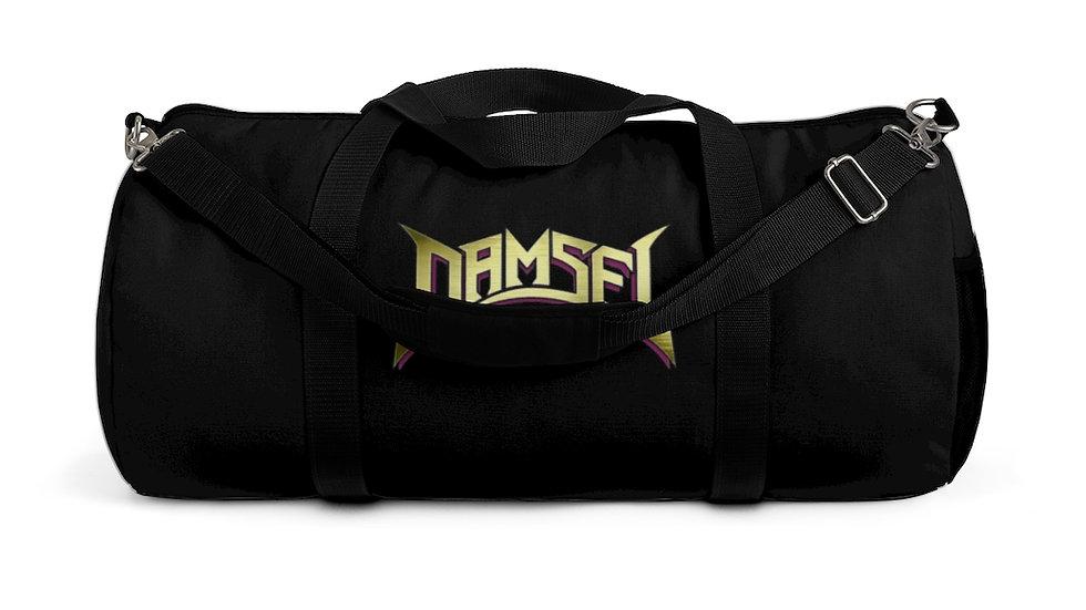 Damsel Duffel Bag