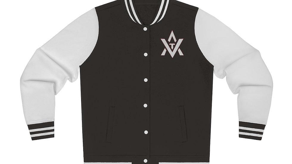 Avaunt Women's Varsity Jacket