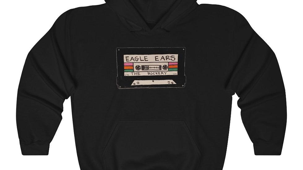 Eagle Ears Unisex Heavy Blend™ Hooded Sweatshirt