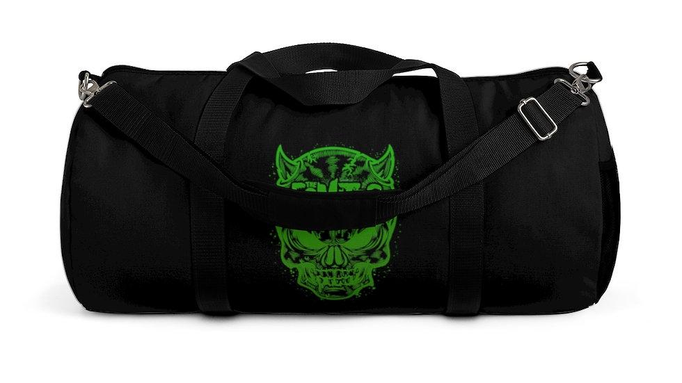 Fomites Duffel Bag