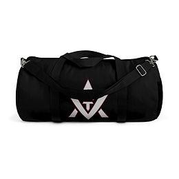 Avaunt Duffel Bag