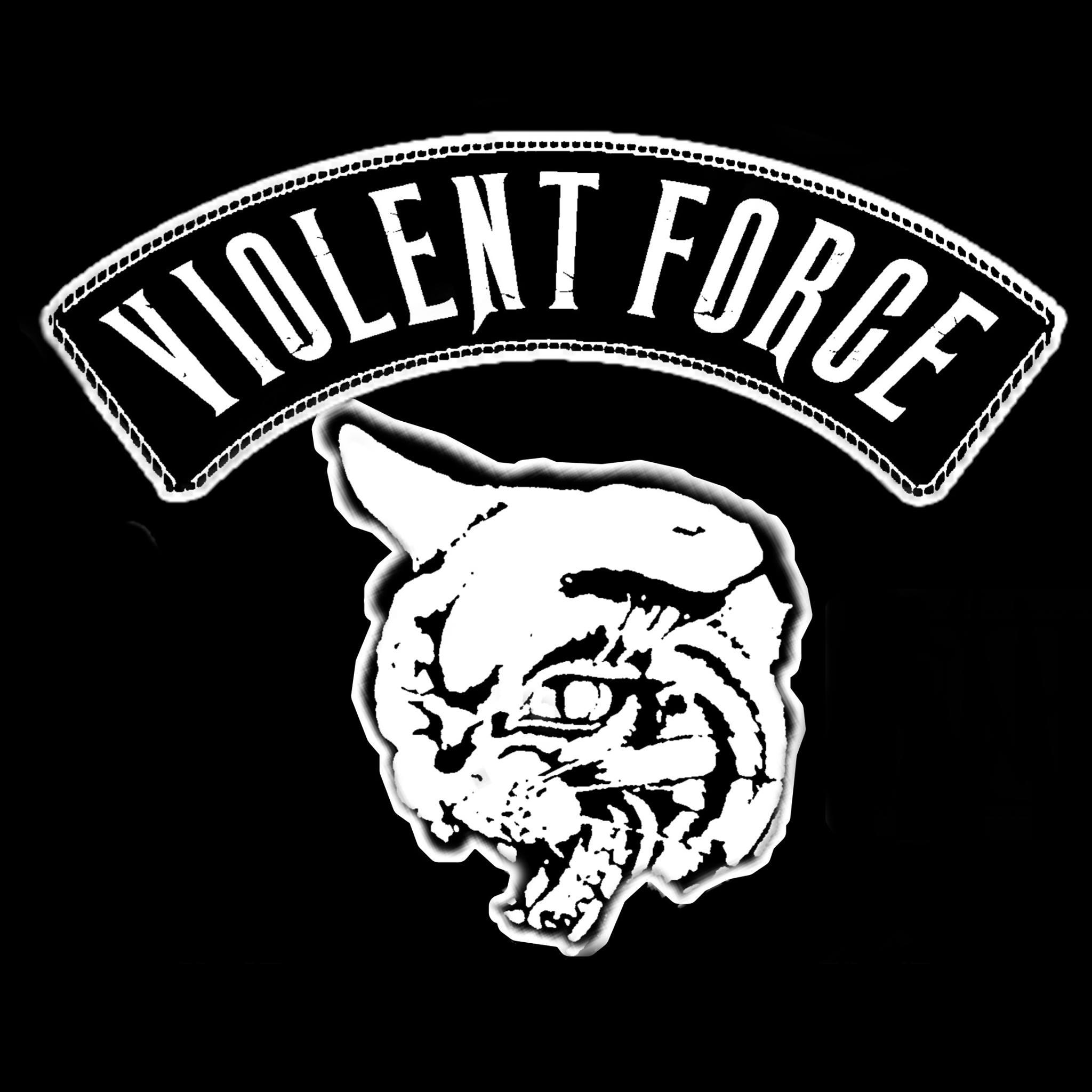 Violent Force
