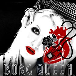 Brog Queen