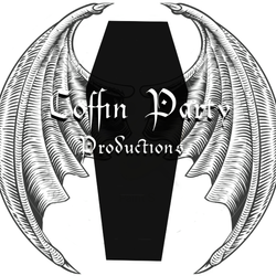 Coffin party