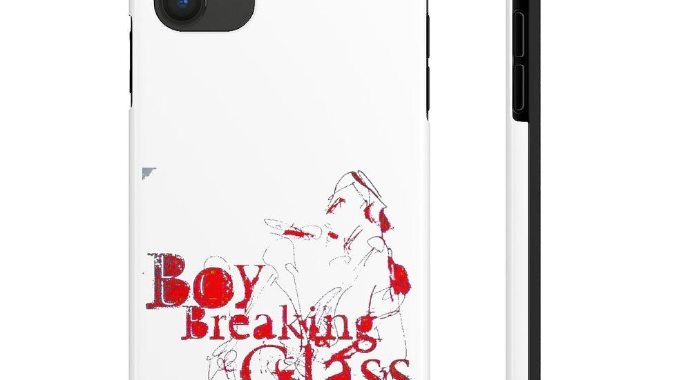 BBG Case Mate Tough Phone Cases