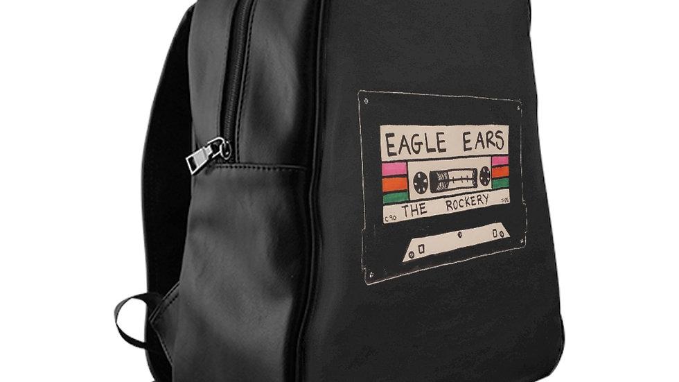Eagle Ears School Backpack