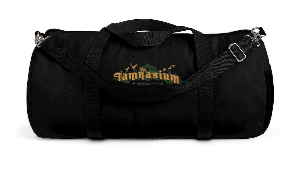 Jamnasium Duffel Bag