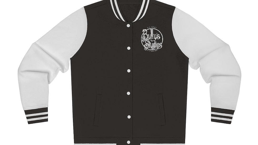 Bully's Women's Varsity Jacket