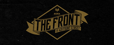 the front Banner w_ texture - Copy.png