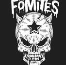 Fomites