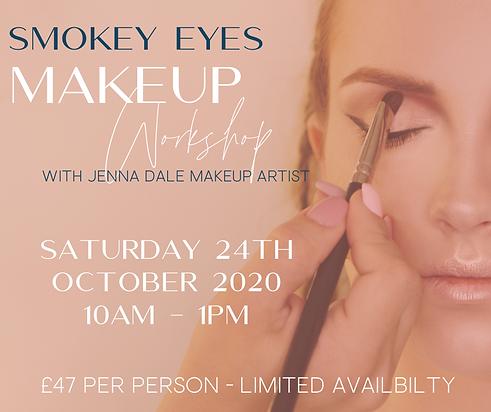 Smokey Eyes Workshop (1).png