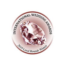 2019 Local Rounds Winner Badge (002).png
