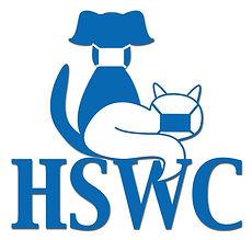 HSWCLOGOcorona.jpg