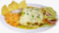 mexican dinner.jpg