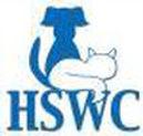 hswc logo.jpg