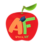 Academics First - Favicon #2.png